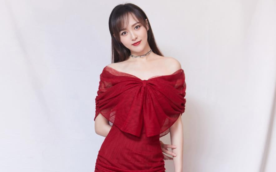搜狐娱乐新闻_顶风作案!又一明星代言辱华品牌,无底线捞金吃相真难看