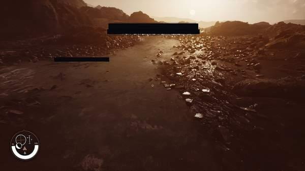 《【煜星平台怎么注册】国外玩家发推泄露《星空》游戏截图 被证实是伪造》