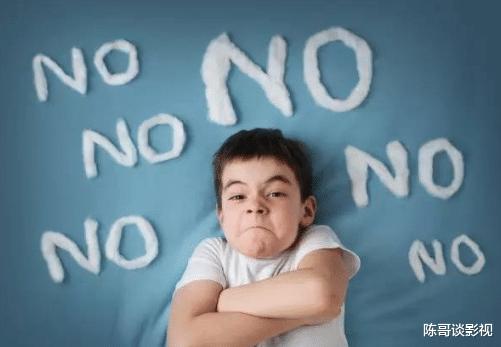孩子的压岁钱该不该上交?家长用这3个方式处理,培养孩子好习惯