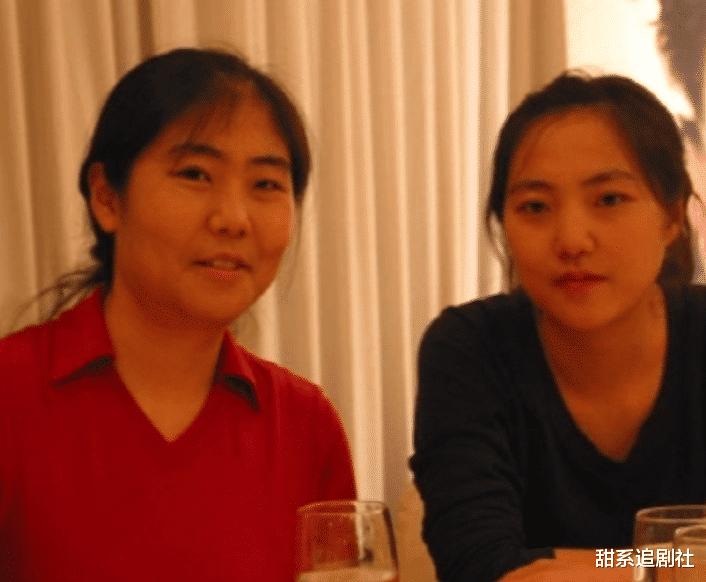 八卦娱乐新闻_临阵踢走女主角,幕后的洪氏姐妹,为何能这样硬气?