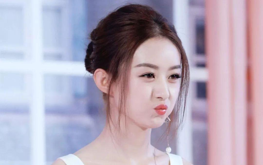 从赵丽颖冯绍峰离婚看明星婚姻,女强男弱式的恋情为何频频受挫?