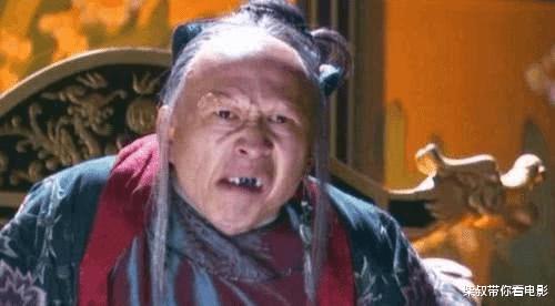 新闻娱乐头条_娱乐圈12位着名丑星现状:黄渤王宝强榜上著名,巨兴茂娶娇妻成人生赢家,丑娘张少华年轻时是校花?
