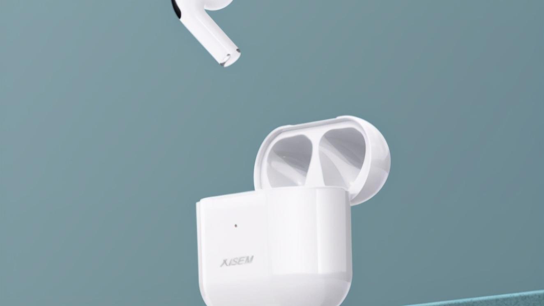 有哪些运动耳机值得推荐?618运动蓝牙耳机榜单推荐
