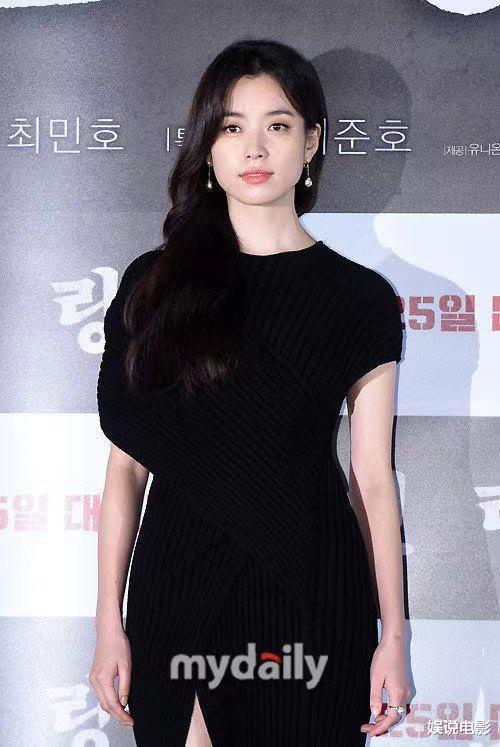 一个月内韩国多位明星感染新冠,同天宋佳人张元英被报道确诊新冠