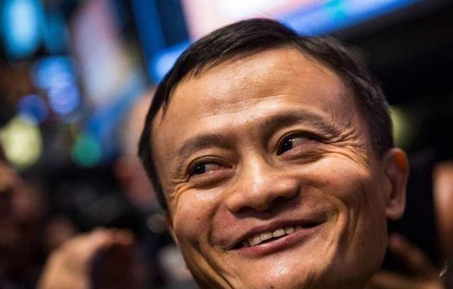 为啥马云、刘强东、王兴,都想借钱给用户?不怕我们不还吗? 数码科技 第1张