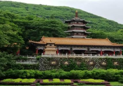 全州五香豆腐干是一道传承千多年的非遗产品,清朝曾是贡品的美食