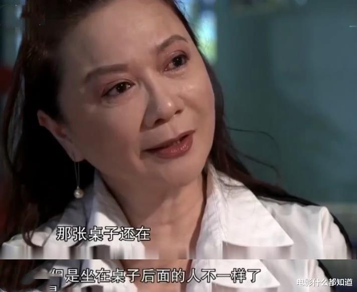 """她是""""春晚钉子户"""",如今被喊""""滚出春晚"""",蔡明做错了什么?"""