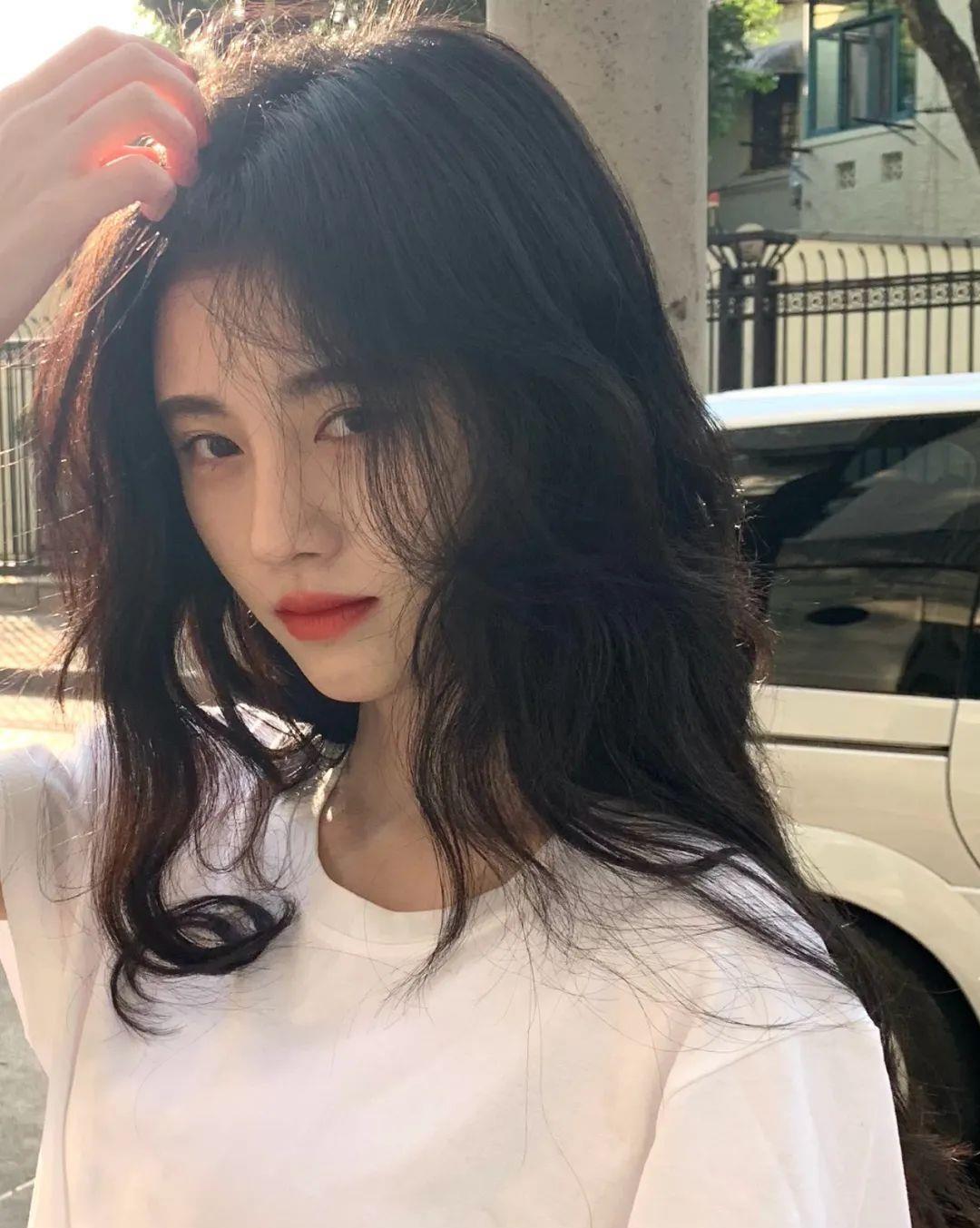 Blackpink,蒋欣,陈乔恩,鞠婧祎,圆脸小花