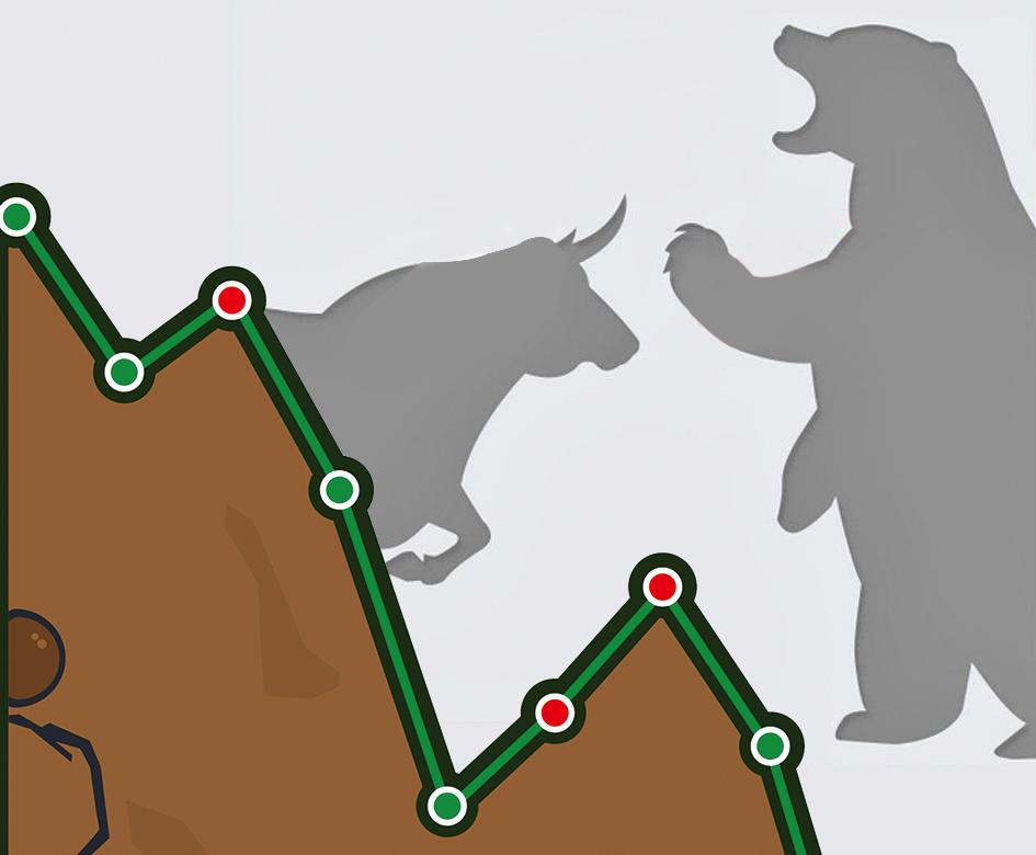 炒股11年,5万块入市到如今挣钱养家,总结出以下6种股票坚决不买