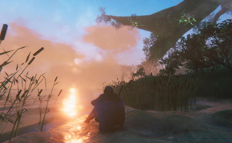 《【煜星app注册】英灵神殿销量破680万份,这款5个人做的小游戏,成Steam今年最大黑马?》