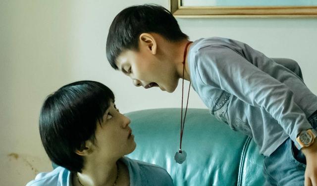 《我的姐姐》即将启幕,张子枫主演,王源献唱!