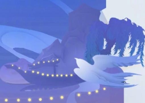 《【煜星测速注册】剑网三新门派真是北天药宗?玩家:多处线索表明可能是昆仑》
