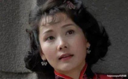 父亲因她终身不娶,长相太美无人敢追,如今58岁成为了人生赢家,她是谁?