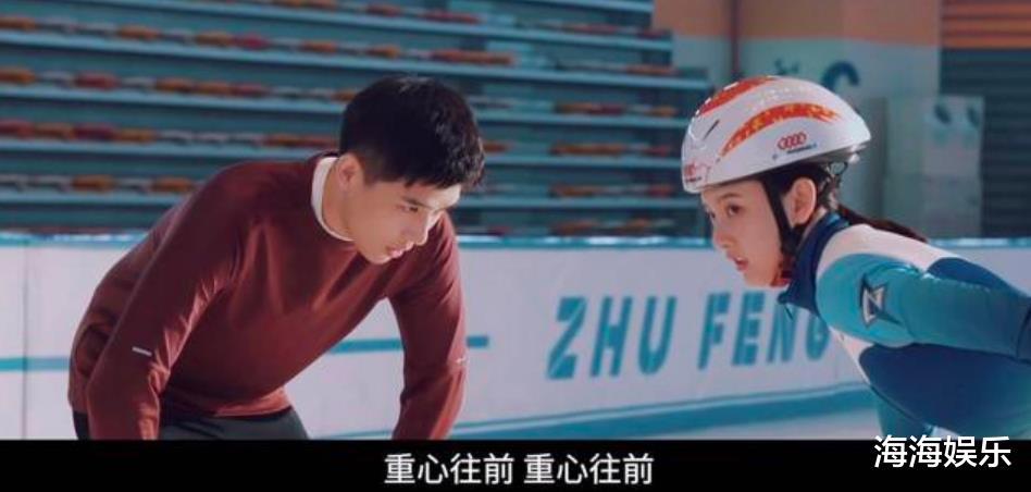 """部即将开播的大剧,靳东、王安宇、罗云熙,总有一部是你期待的"""""""