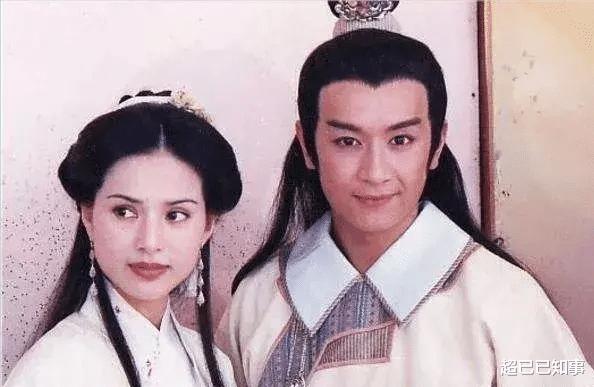 有人问陈浩民:你妻子5年剖腹4个,你忧郁过妻子吗?陈浩民:我设计还要_最新娱乐新闻