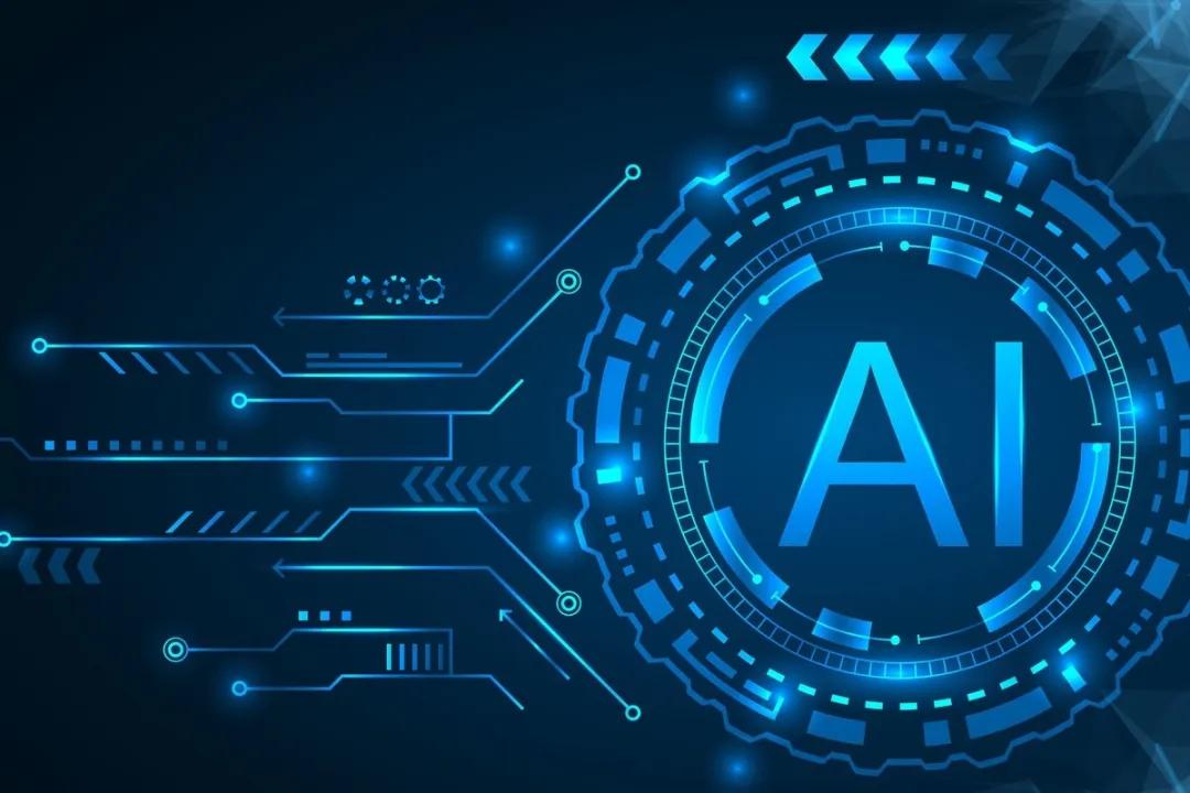 人工智能與信息安全:新的革命與挑戰