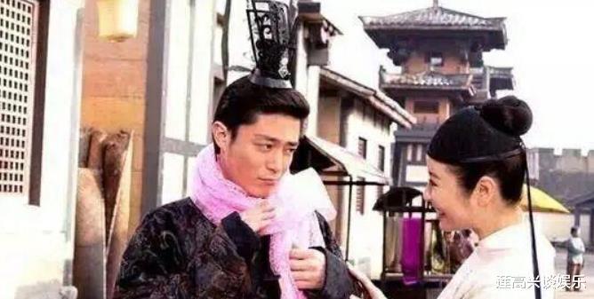 """林心如为母办70大寿,""""寿星""""贵妇气质十足,颜值一点不输女儿!"""