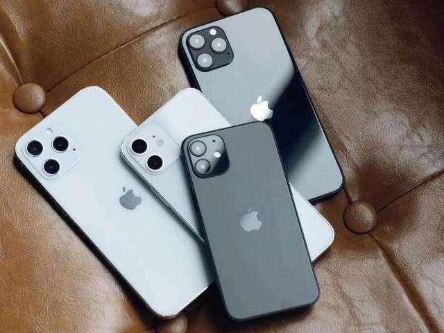 买三星S21还不如加价买iPhone12mini相比,三星 好物资讯 第6张