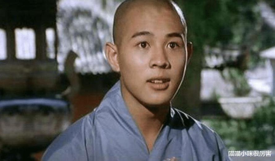 有刘海就别说颜值高了,让这5位明星告诉你,秃顶帅才是真悦目_娱乐新新闻