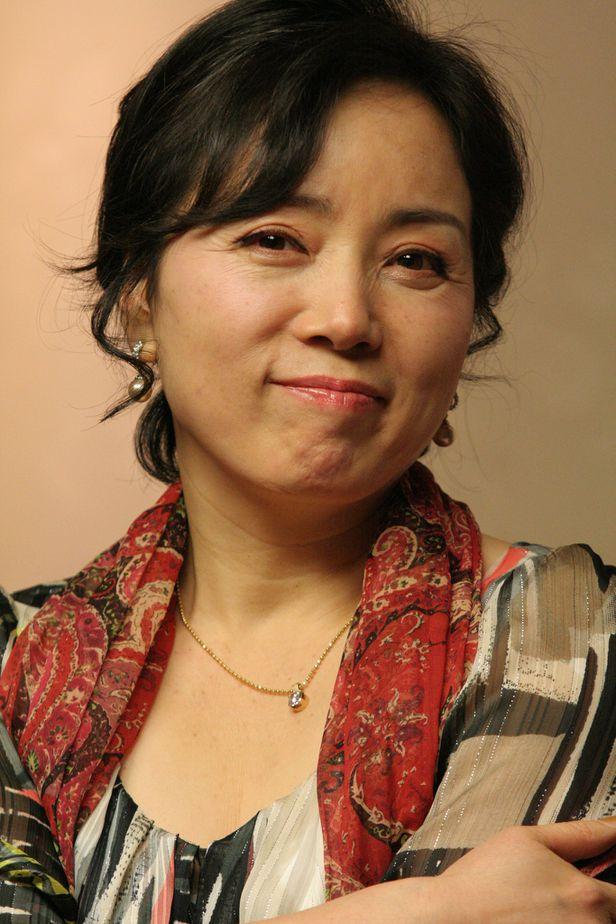 演员金敏京去世享年61岁,曾出演《拥抱太阳的月亮》《隧道》