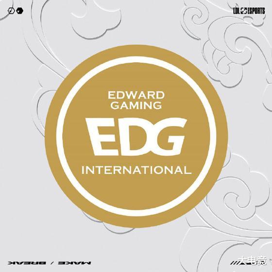 《【煜星娱乐登录注册平台】S11全球总决赛全球22强出炉:EDG、FPX、RNG、LNG出征欧洲》