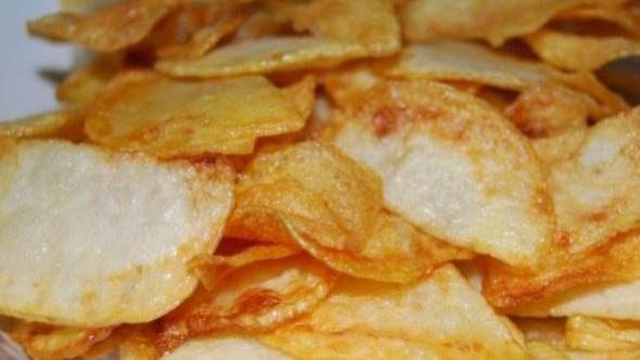 还在好奇云南人吃土豆吗?来这里告诉你美味可口的吃法!