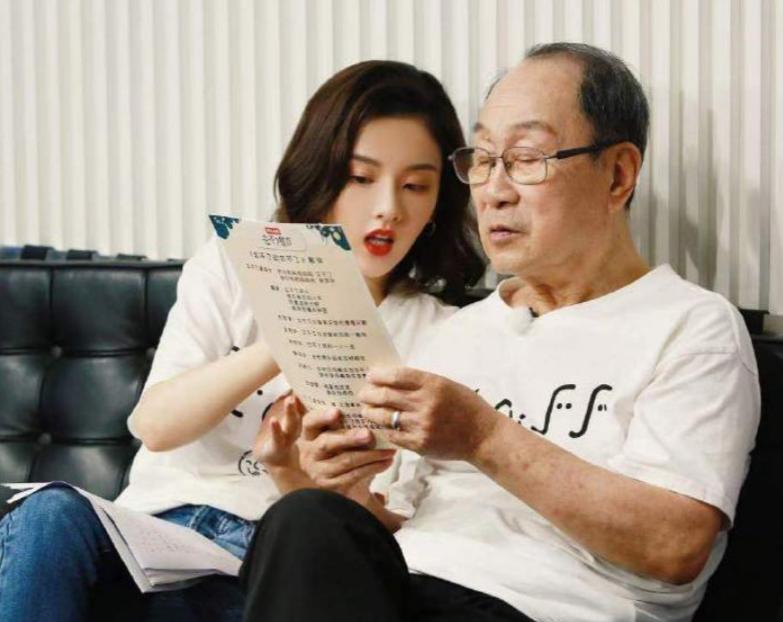 《玉骨遥》还未杀青,肖战便迎腾讯新综艺?看清是啥后:要爆火!_娱乐英语新闻