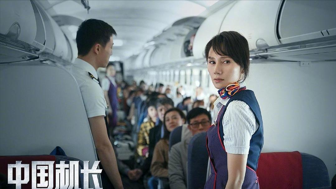 《小鱼儿与花无缺》苏樱演员现状:袁泉,最被低估的华人女演员_娱乐新闻腾讯