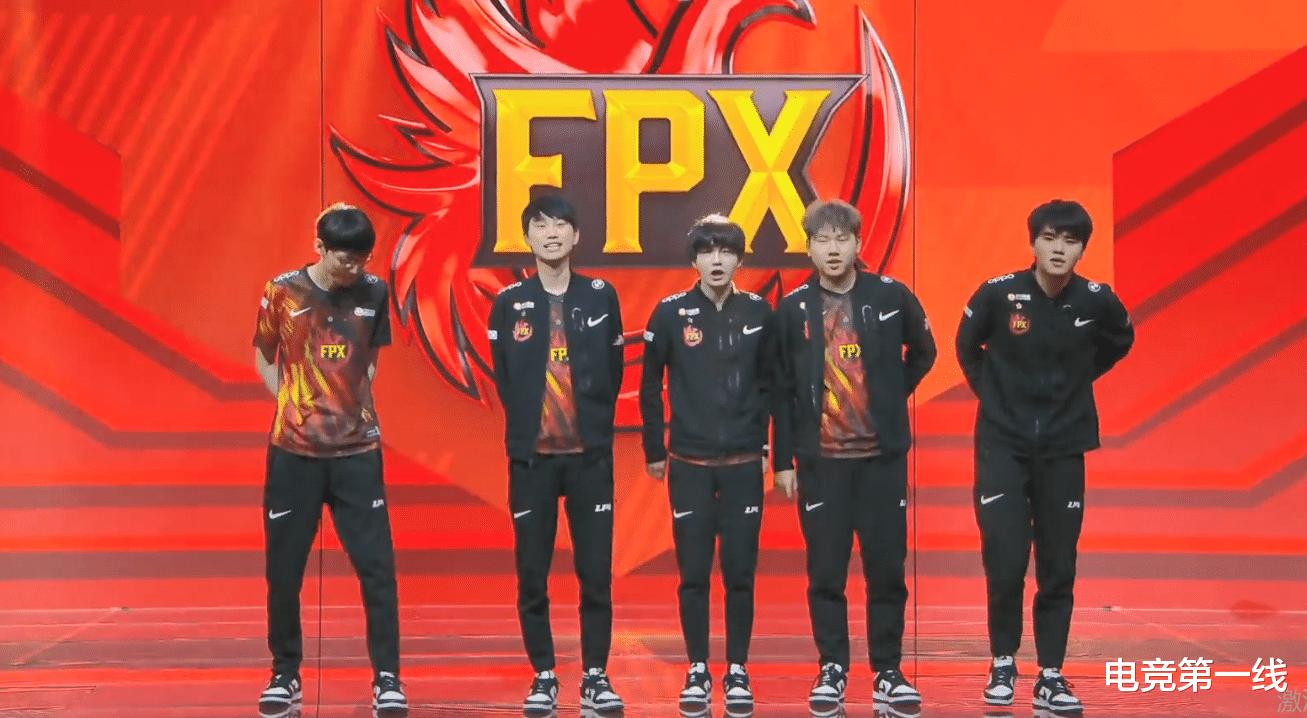 《【煜星娱乐集团】FPX下路双人组包揽MVP,成为战术核心?赛后Doinb发文自嘲》