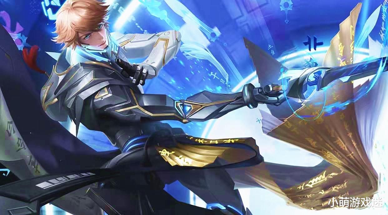 《【煜星平台登录入口】摇心愿正式开启,多数玩家摇到永久英雄,李白鸣剑曳影官宣,以细节多取胜》