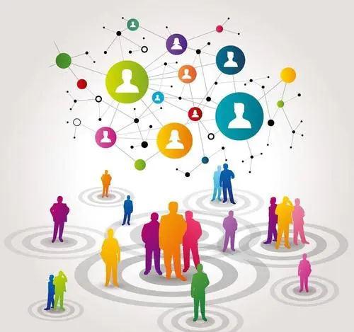 新闻娱乐_餐饮运营若何做微信群营销?