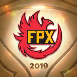 FPX被干碎的隐藏原因,LCK每年都使用三十六计中九个计谋