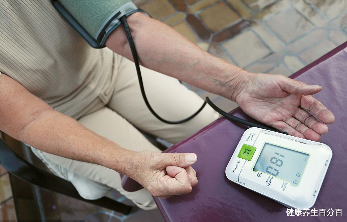 为什么高血压越来越多?如何了解自己是否有高血压?医生告诉您