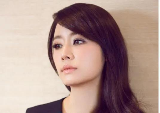 星途渐淡的6位明星:有人痴迷做网红,有的甚至连配角都难混_娱乐新闻韩国