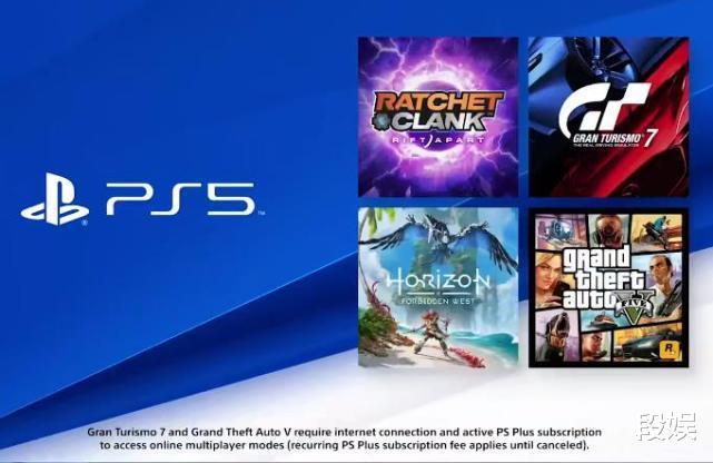 《【煜星注册首页】《GTA5》增强版登上2021索尼新游榜单,给出解释:经典永不过时!》