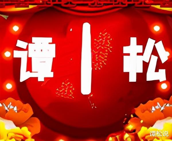 劳斯莱斯请网红代言,王思聪为何怒怼不买了?是看不起网红吗?