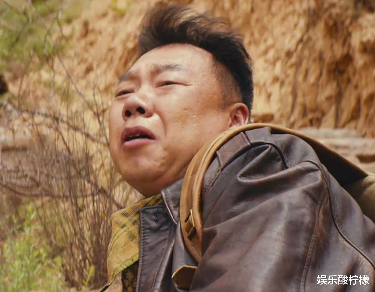 12部待播悬疑剧,赵丽颖反派,杨紫迷糊,《鬼吹灯》是首选
