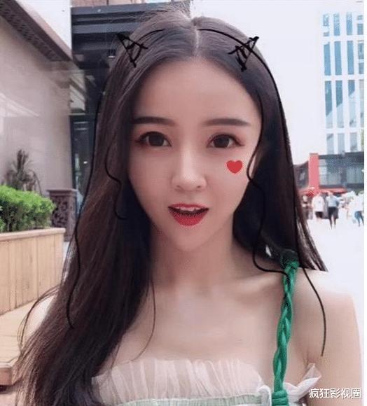"""韩国娱乐圈新闻_""""嘎子哥""""谢孟伟的沉浮史,和她豪车、美妻的网红假人设"""