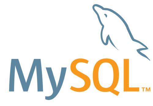 《【煜星注册首页】MySQL数据类型和常用字段属性的介绍》