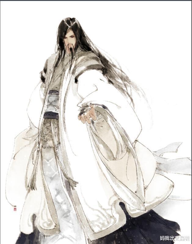 《【煜星娱乐平台注册】剑网3:为什么要加入浩气盟?玩家:师父说加入恶人就打断我的腿》