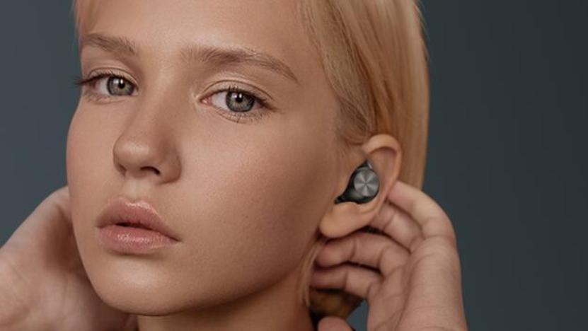 适合春节礼物的蓝牙耳机,2021蓝牙耳机音质排行榜