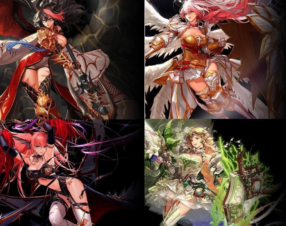 《【煜星在线登陆注册】DNF:剑帝的时代结束了,守护者真•T0职业确定,她集齐了3大幻神要素》