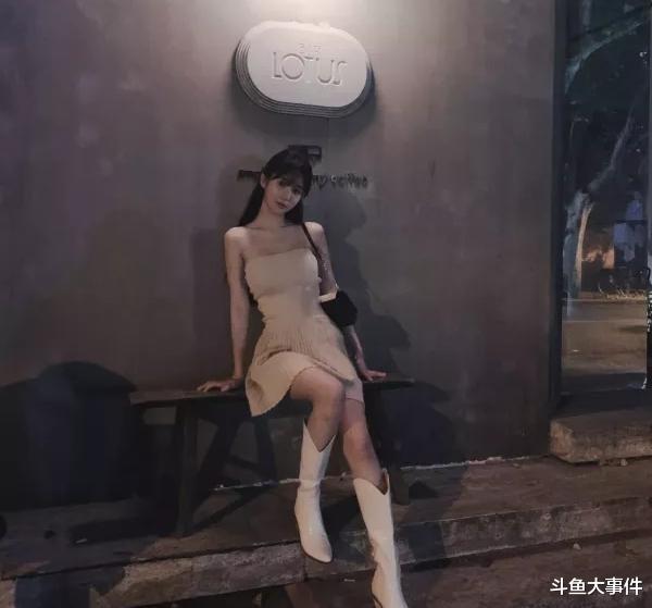 《【煜星在线登录注册】斗鱼平台知名舞姬米儿泳装照被曝光,其本人爆出复播时间!》