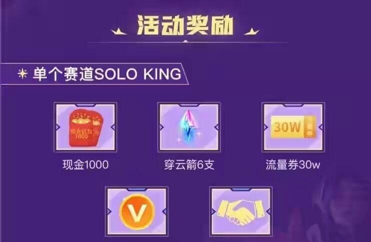 《【煜星在线娱乐】LOL手游超燃测试,62个本命英雄悉数登场,SOLO大赛同步开启》