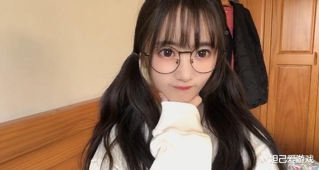 """《【煜星娱乐客户端登录】""""抑郁不如去S?""""网友言语狠毒万分,瓜妹错不至此!》"""