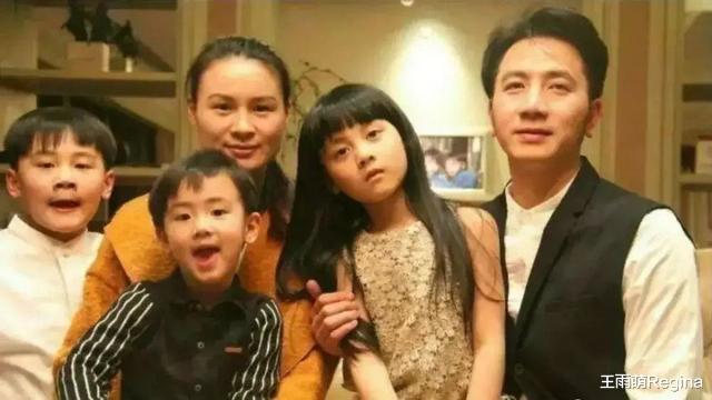 朱小贞是典型的贤妻良母,却给婚姻内的女性上了残酷的一课