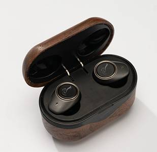 HIKX3S低延迟蓝牙耳机 数码科技 第2张