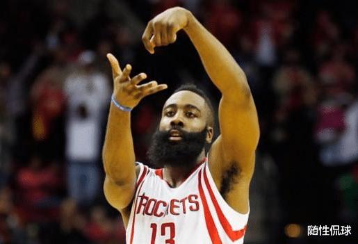 最强MVP排行榜,库里夺魁,乔丹两度上榜