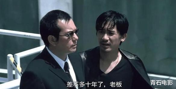 """嘎子哥的""""出格"""",折射出多少中国童星的无奈?"""