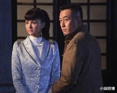 爱上小16岁张歆艺,为她抛妻弃子,为何王志飞最后还是另娶他人